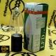لامپ ال ای دی شمعی E14 فیلامنتی 4 وات برند هالی استار