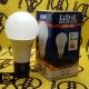 لامپ ال ای دی 20 وات حبابی مدل کلاسیک دلتا