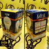 لامپ ال ای دی 12 وات حبابی e27 سازنده دلتا