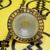 لامپ هالوژن سقفی توکار ال ای دی 3 وات cob هالی استار