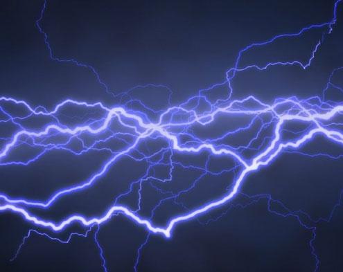 الکتریسیته چیست؟ تاریخچه و چگونگی کشف