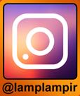 اینستاگرام لامپ لامپ