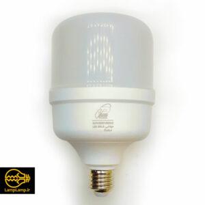 لامپ ال ای دی سیلندری ۳۰ وات پارس پریا