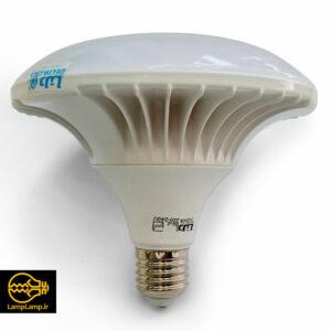 لامپ ال ای دی دلتا ۵۰ وات مدل رویال سفینه ای