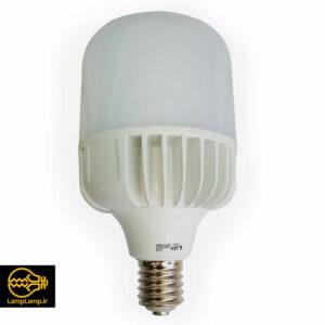 لامپ ال ای دی ۷۰ وات استوانه ای e40 مدل اطلس دلتا