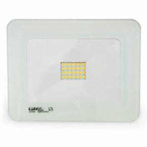 پروژکتور ال ای دی ۲۰ وات ضد آب ip65 دلتا