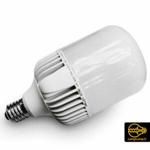 لامپ ال ای دی استوانه ای ۷۵ وات هالی استار