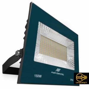 پروژکتور اس ام دی ۱۵۰ وات مدل AEF05-150 آرام الکتریک