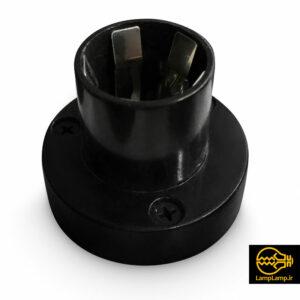 سرپیچ فشاری تست لامپ سایز E27