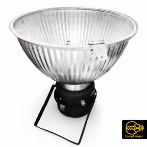 کاسه چراغ سوله ای کارگاهی ۱۰۰۰ وات